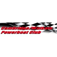 Cambridge-Waikato Power Boat Club Inc