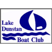 Lake Dunstan Boat Club Inc