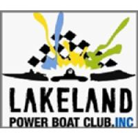 Lakeland Power Boat Club Inc
