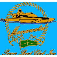 Manawatu Power Boat Club