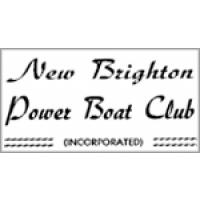 New Brighton Power Boat Club Inc
