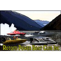 Rotoiti Power Boat Club Inc