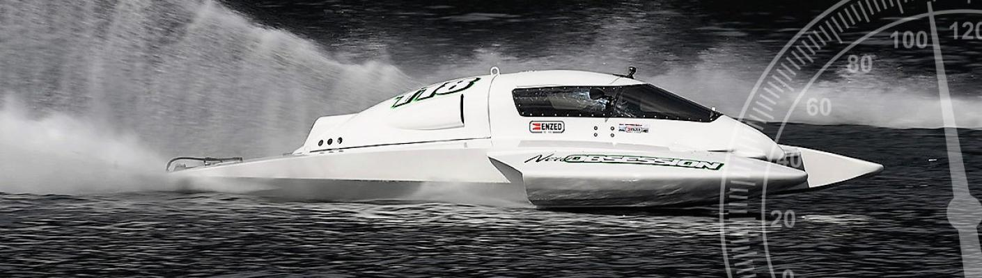 Modified Hydroplane cropped